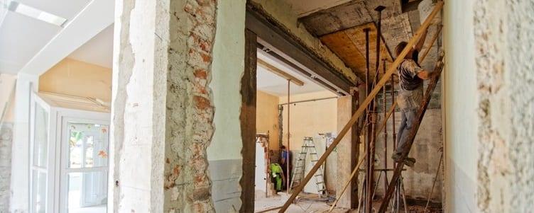 Caroline Springs Self Storage | Home Renovation Tips