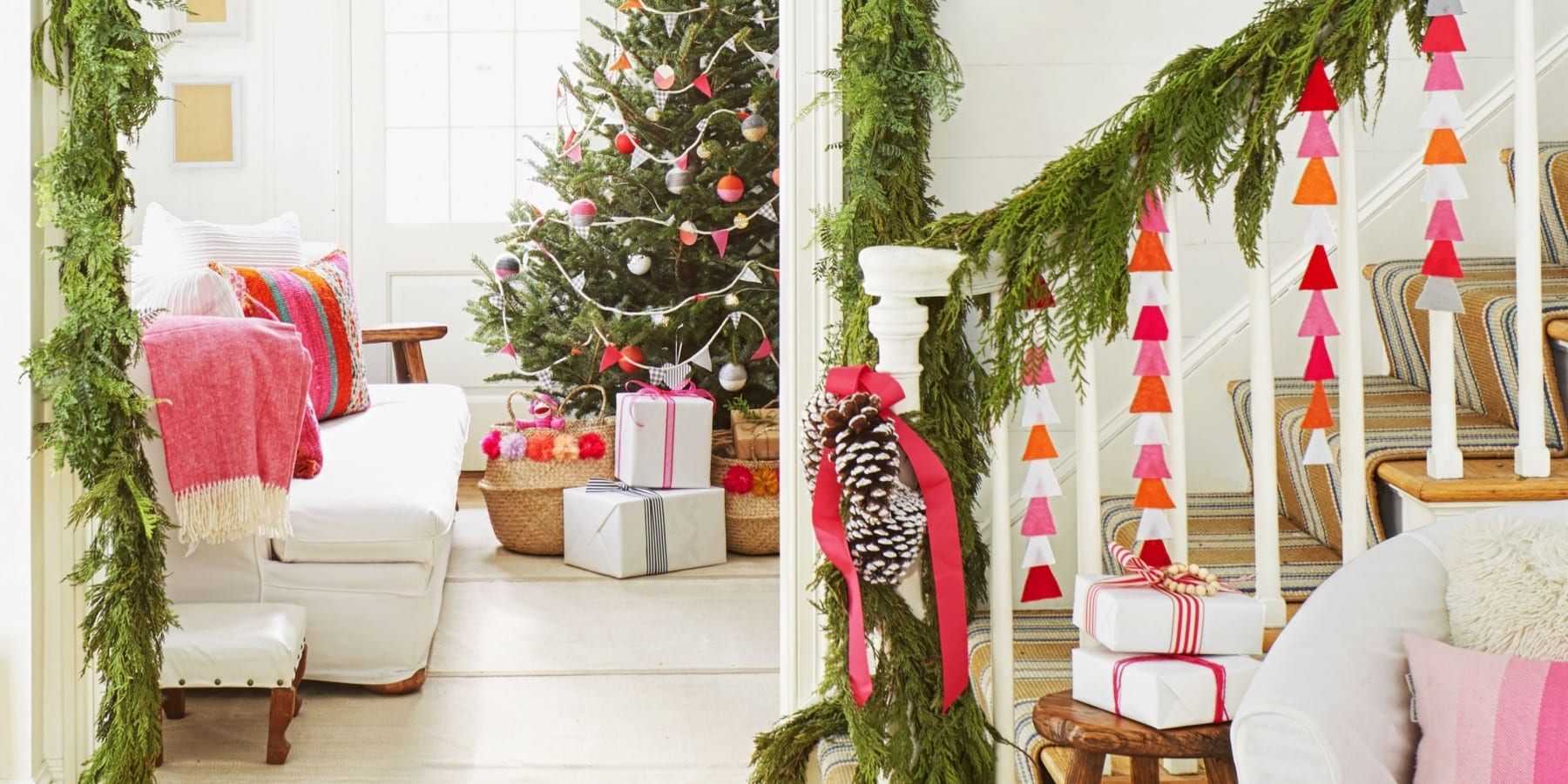 DIY Christmas | Deer Park Self Storage